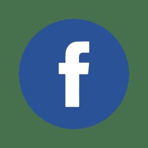5f501c692bb9c6782efc7af0f4bcf349_facebook-icon-circle-vector-facebook-logo_512-512